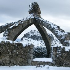 pozo-nieve-ibi-alicante-2